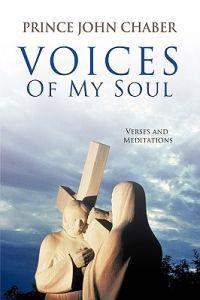 Voices of My Soul