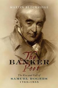The Banker Poet