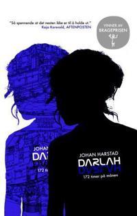 Darlah - Johan Harstad | Inprintwriters.org