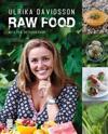 Raw food med två detoxveckor