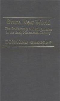 Brute New World