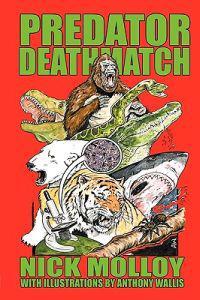 Predator Deathmatch