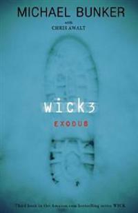 Wick 3: Exodus