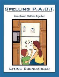 Spelling P.a.c.t.