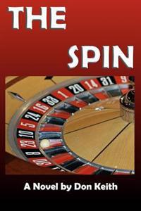 The Spin