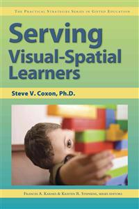 Serving Visual-Spatial Learners