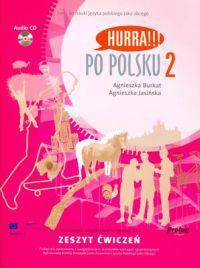 Hurra!!! Po Polsku Hurra!!! Po Polsku
