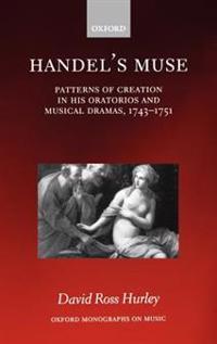 Handel's Muse