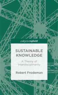 Sustainable Knowledge