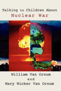 Talking to Children About Nuclear War
