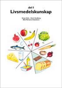 Livsmedelskunskap Del 2