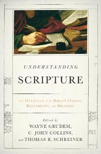 Understanding Scripture