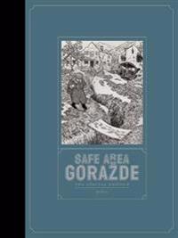 Safe Area Gorazde