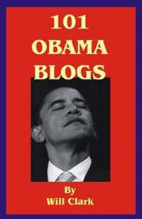 101 Obama Blogs