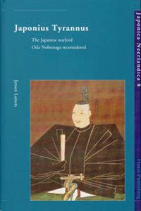 Japonius Tyrannus