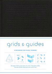 Grids & Guides (Black)