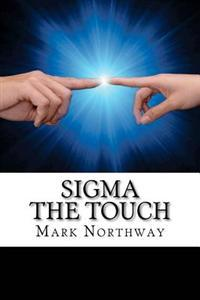 SIGMA - The Touch