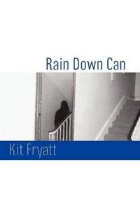 Rain Down Can