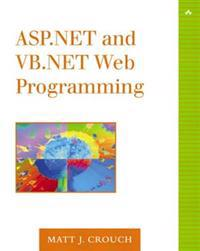 Asp.Net and Vb.Net Web Programming