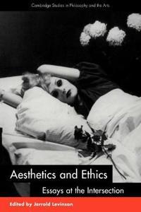 Cambridge Studies in Philosophy and the Arts