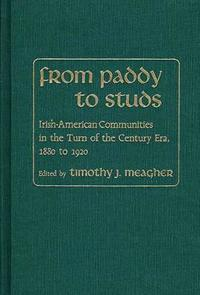 From Paddy to Studs