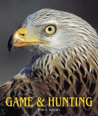 Game and Hunting