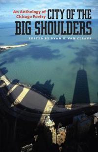 City of the Big Shoulders