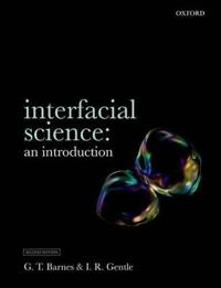 Interfacial Science