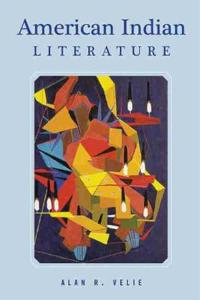 American Indian Literature