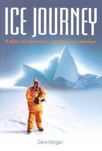 Ice Journey