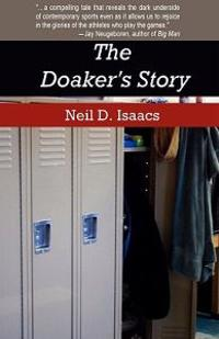 The Doaker's Story