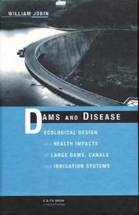 Dams and Disease