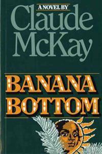 Banana Bottom