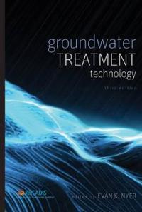 Groundwater Treatment Technology