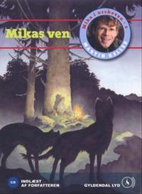 Mikas ven