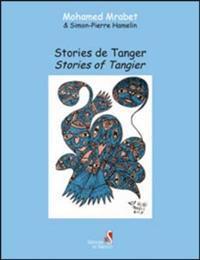 Stories de Tanger