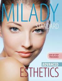 Milady's Standard Esthetics