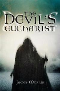 The Devil's Eucharist