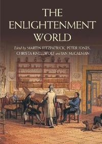 The Enlightenment World