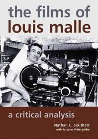 The Films of Louis Malle