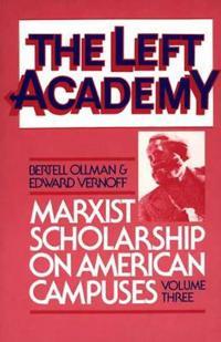 Left Academy