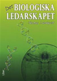 Det biologiska ledarskapet