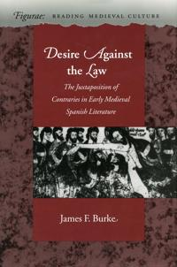 Desire Against the Law
