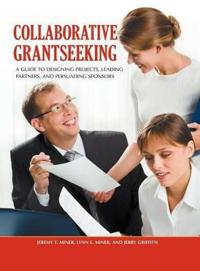 Collaborative Grantseeking