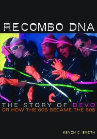 Recombo DNA