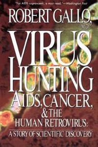 Virus Hunting