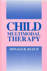 Child Multimodal Therapy