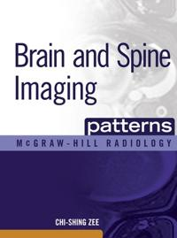 Brain and Spine Imaging Patterns