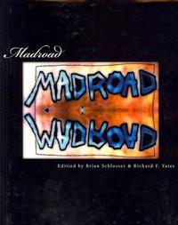 Madroad: The Breadline Press West Coast Anthology
