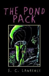 The Pond Pack